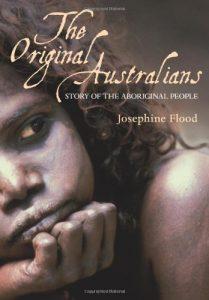 Baixar Original australians, the pdf, epub, ebook