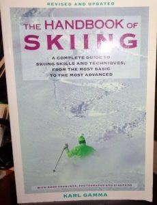 Baixar Handbook of skiing pdf, epub, eBook