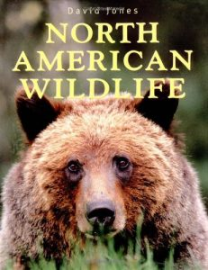 Baixar North american wildlife pdf, epub, ebook