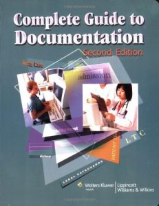 Baixar Complete guide to documentation pdf, epub, ebook
