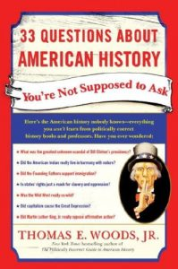 Baixar 33 questions about american history you're not sup pdf, epub, eBook