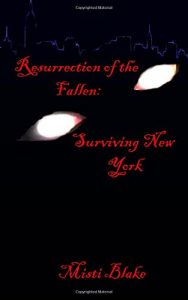 Baixar Resurrection of the fallen pdf, epub, ebook