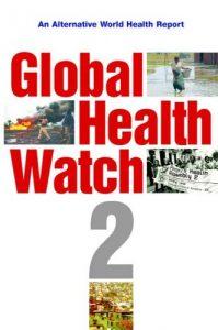Baixar Global health watch 2008 pdf, epub, ebook
