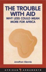 Baixar Aid and africa pdf, epub, ebook