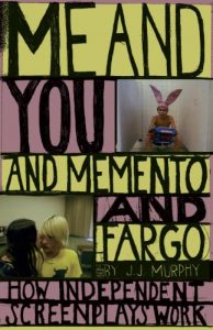 Baixar Me and you and memento and fargo pdf, epub, eBook