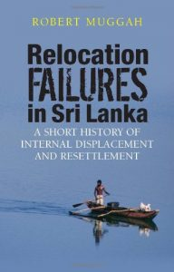 Baixar Relocation failures in sri lanka pdf, epub, eBook