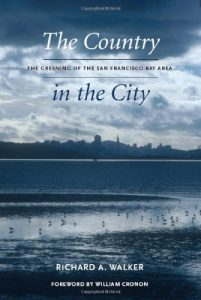 Baixar Country in the city, the pdf, epub, eBook