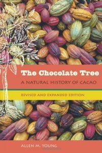 Baixar Chocolate tree, the pdf, epub, eBook