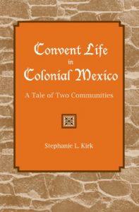 Baixar Convent life in colonial mexico pdf, epub, eBook