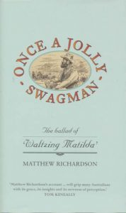 Baixar Once a jolly swagman pdf, epub, eBook