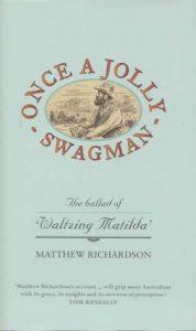 Baixar Once a jolly swagman pdf, epub, ebook