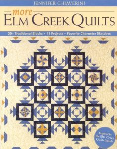 Baixar More elm creek quilts pdf, epub, eBook