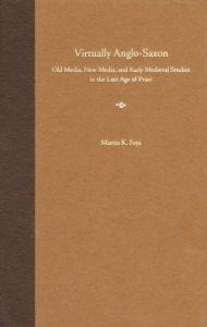 Baixar Virtually anglo-saxon pdf, epub, eBook