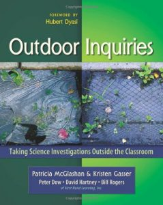 Baixar Outdoor inquiries pdf, epub, eBook