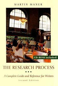 Baixar Research process, the pdf, epub, ebook