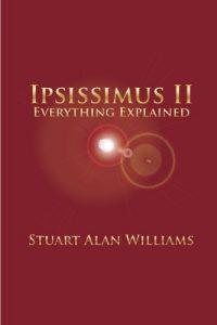 Baixar Ipsissimus ii pdf, epub, ebook