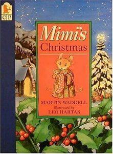 Baixar Mimi's christmas pdf, epub, eBook