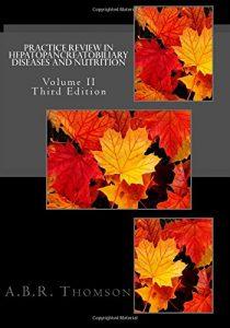 Baixar Practice review in hepatopancreatobiliary pdf, epub, ebook