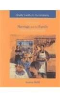 Baixar Marriage & the family pdf, epub, ebook