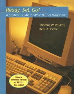Baixar Ready, set, go! pdf, epub, eBook