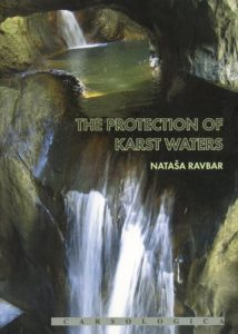 Baixar Protection of karst waters pdf, epub, ebook