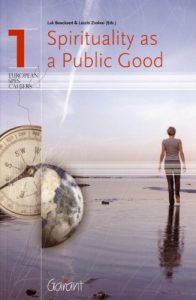 Baixar Spirituality as a public good pdf, epub, ebook