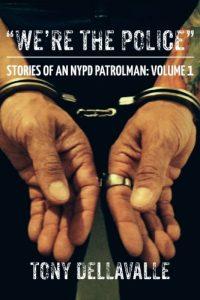 Baixar Were the police pdf, epub, ebook