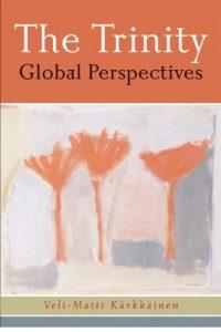 Baixar Trinity, the pdf, epub, eBook