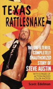 Baixar Texas rattlesnake pdf, epub, ebook