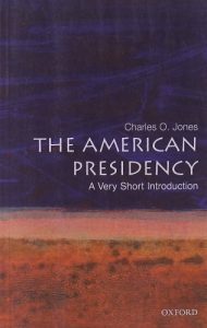 Baixar American presidency, the pdf, epub, ebook