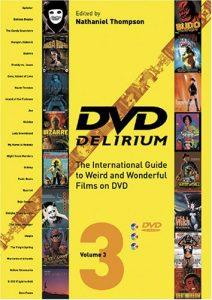 Baixar Dvd delirium pdf, epub, eBook