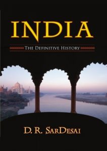 Baixar India the complete history pdf, epub, eBook