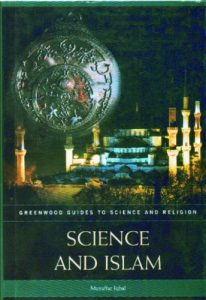 Baixar Science and islam pdf, epub, eBook