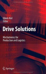 Baixar Drive solutions pdf, epub, ebook