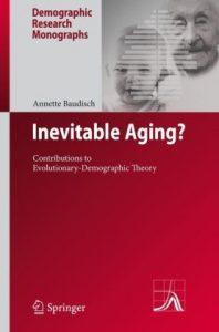Baixar Inevitable aging? pdf, epub, ebook