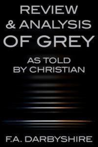 Baixar Review & analysis of grey pdf, epub, eBook