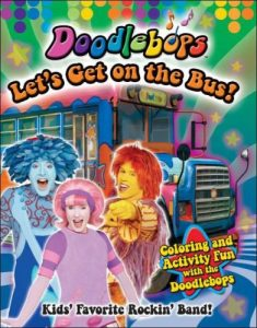 Baixar Lets get on the bus! pdf, epub, ebook