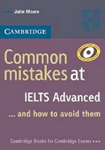 Baixar Common mistakes at ielts advanced pdf, epub, eBook