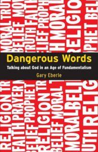 Baixar Dangerous words pdf, epub, ebook