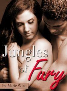 Baixar Jungles of fury pdf, epub, ebook