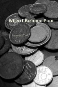 Baixar When i became poor pdf, epub, eBook