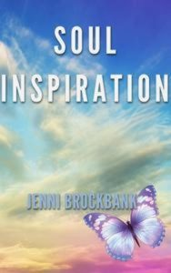 Baixar Soul inspiration pdf, epub, eBook