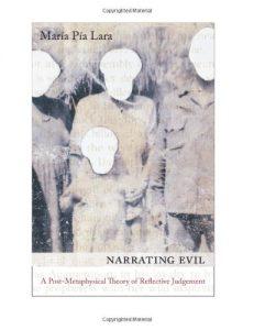 Baixar Narrating evil pdf, epub, ebook