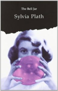 Baixar Bell jar, the pdf, epub, eBook