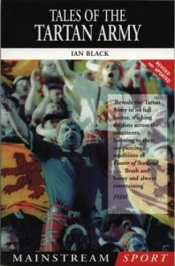 Baixar Tales of the tartan army pdf, epub, ebook
