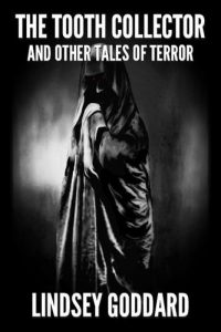 Baixar Tooth collector (and other tales of terror), the pdf, epub, ebook