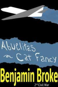 Baixar Abuelitas / cat fancy pdf, epub, ebook