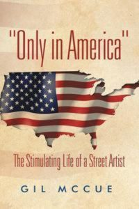 "Baixar ""only in america"" pdf, epub, ebook"
