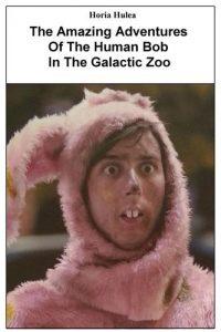 Baixar Amazing adventures of the human bob in the pdf, epub, eBook
