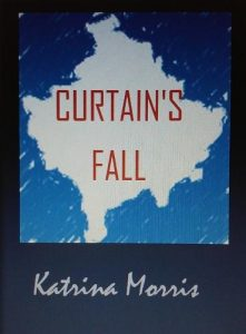 Baixar Curtain's fall pdf, epub, ebook